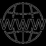 Servicio páginas web