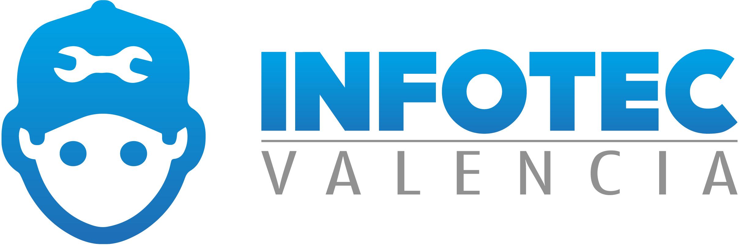 Infotec Valencia