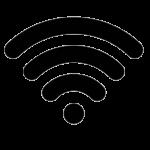 Servicio amplificación WiFi